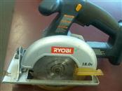 RYOBI TOOLS Circular Saw P501
